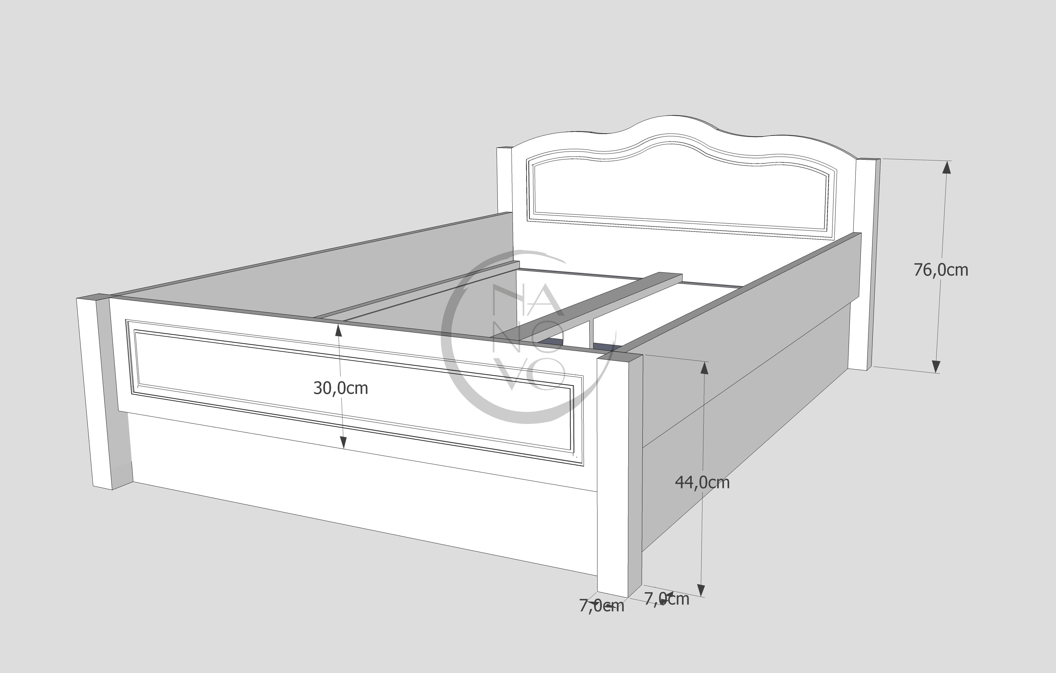 Łóżko Merida skrzynia.jpg
